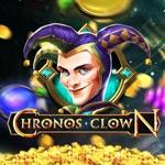 Chronos Clown