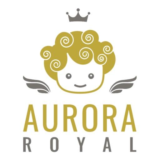 Aurora Royal Wholesale