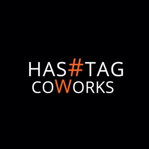 HashTagCoworks