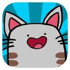 Focus Cat App - Concentrate icon