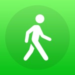 Stepz - Step & Calorie Counter