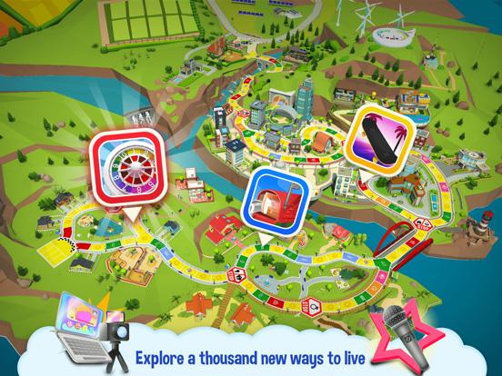 The Game of Life 2 screenshot 17