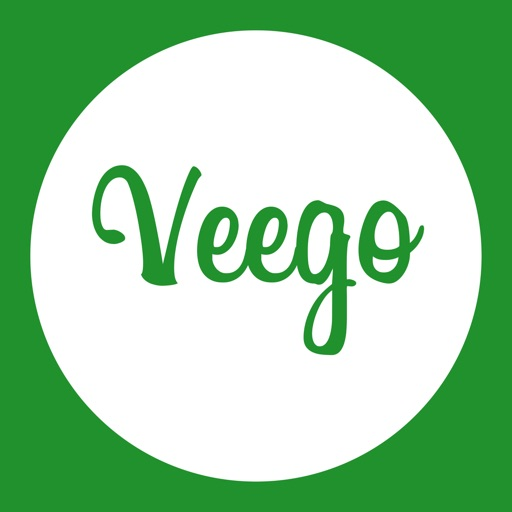 Veego at AppGhost com