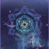 Astrology Prediction