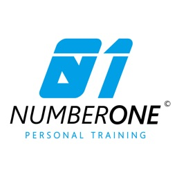 NumberOne Personal Training