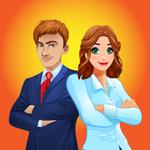 INVEST Stock Market Simulator Hack Online Generator  img