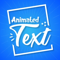 Art Font: Font & Text on photo