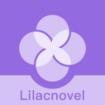 Lilacnovel на пк