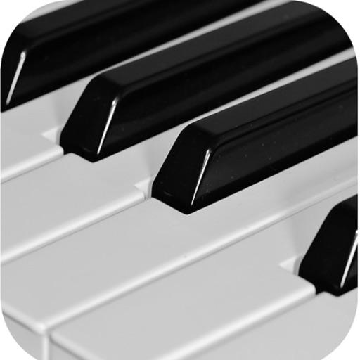 i Real Piano