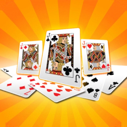 Белка KZ - карточная игра