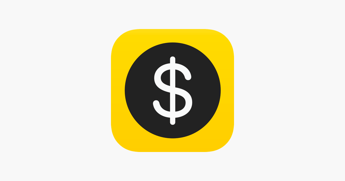 Expenses for Business v App Store