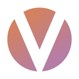 V. Vendors