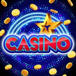 Casino Reels 24 - Slots