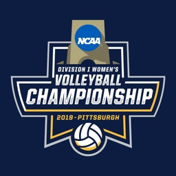 NCAA Volleyball Championship