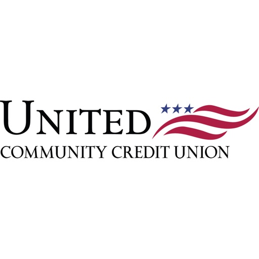 United Community Credit Union