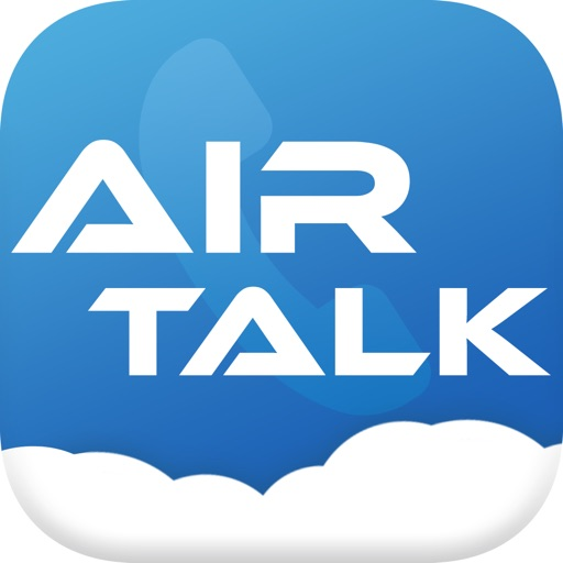 AIRTALK ROAM by Shinetown Telecommunication Ltd 4c7ecf84e28d