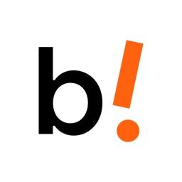 Booli - En tjänst från SBAB