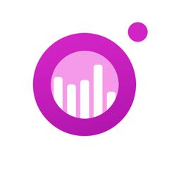 Social Account Radar para IG