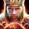 キング・オブ・アバロン: バトル戦争キングダムのRPG対戦