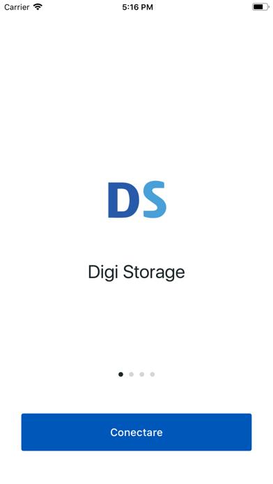 Digi.Storage