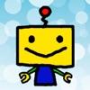 コドモアルゴリズム - iPhoneアプリ