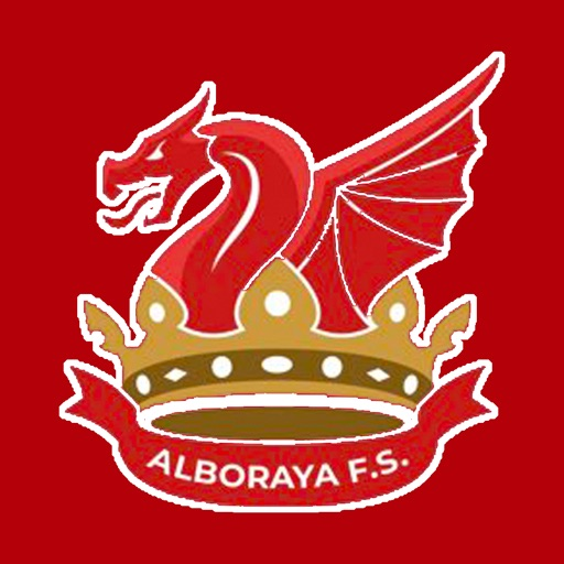 Club Alboraya FS