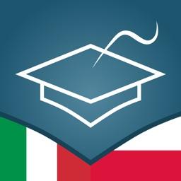 Italian | Polish - AccelaStudy