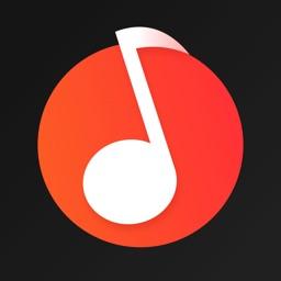 ElfSounds - Music Player