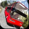 オフロードバスシミュレータ2020 - iPhoneアプリ