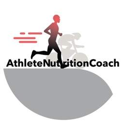 Athlete Nutrition Coach