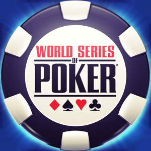World Series of Poker - WSOP ios app