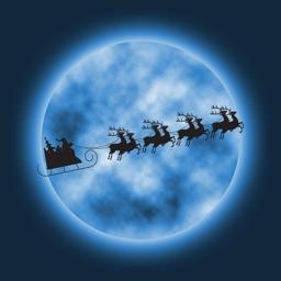 Noel - Christmas Countdown