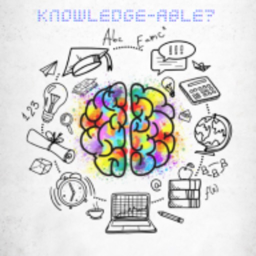 Knowledge-Able?