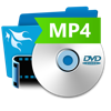 iSuper DVD Ripper - AnyMP4 Studio