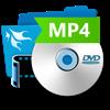 iSuper DVD Ripper - AnyMP4 Studio