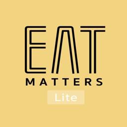 Eat Matters Lite