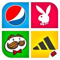Guess Brand Logos Hack Online Generator  img