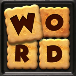 Word Connect: Word Cookie 2021