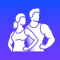 Gravity - Flat Tummy Workouts