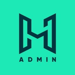 MeetingHand Admin