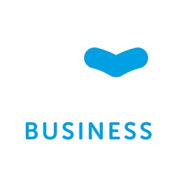 flok for businesses