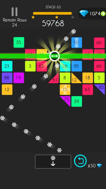 Balls Bounce 2 screenshot-4