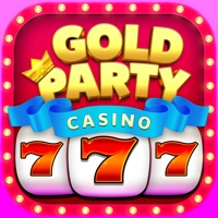 Gold Party Casino Hack Online Generator  img