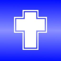 RosaryMate - Holy Rosary audio