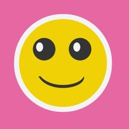 Emojinu - one tap easy copy
