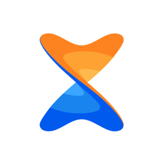 Xender:File Share,Share Music
