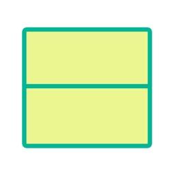Rectangle Area Calculator