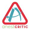AnestCRITIC Crisis y Anestesia