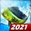 Let's Fish: Jeux de Pêche 2020