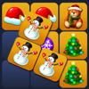 Manh Nguyen Huu - Block! Puzzle Christmas Games  artwork